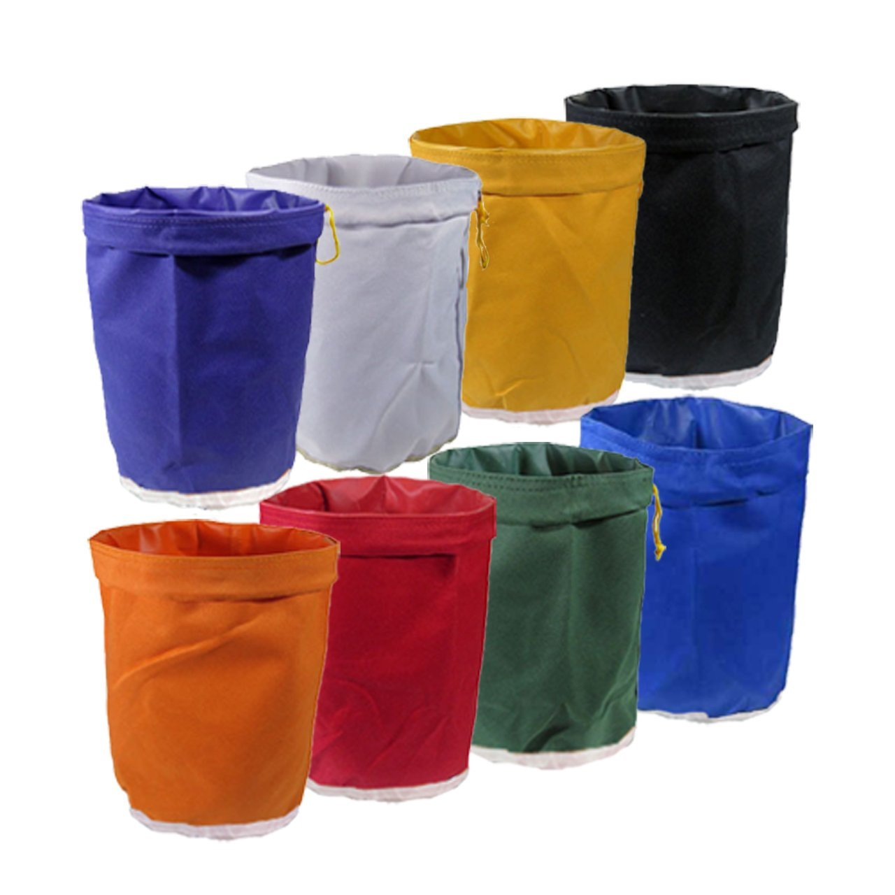 5 Gallon Ice Water Hash Bags