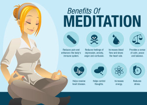 Benefits-of-Meditation