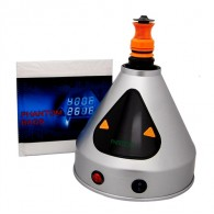 Phantom Digital Vaporizer