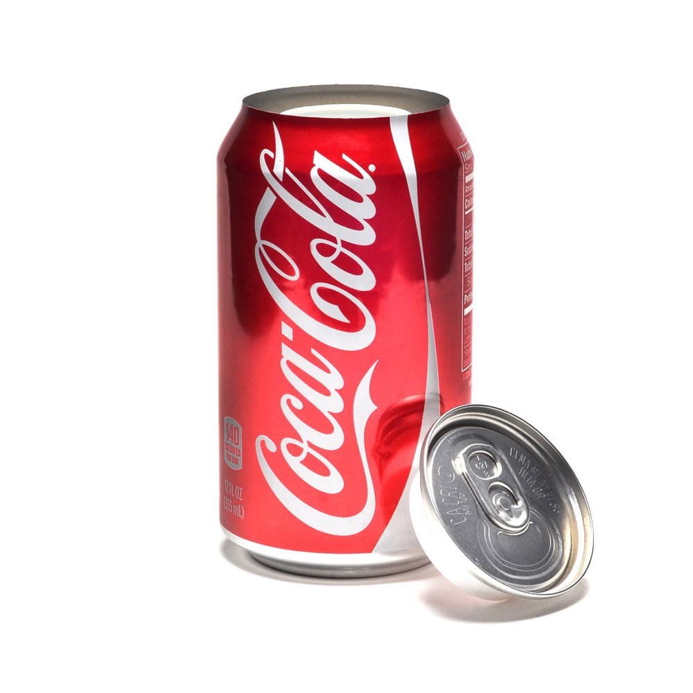 coca-cola-stash-can-12-oz-